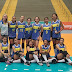 #Itupeva - Na volta da Copa Itatiba, Itupeva vence em duas categorias femininas