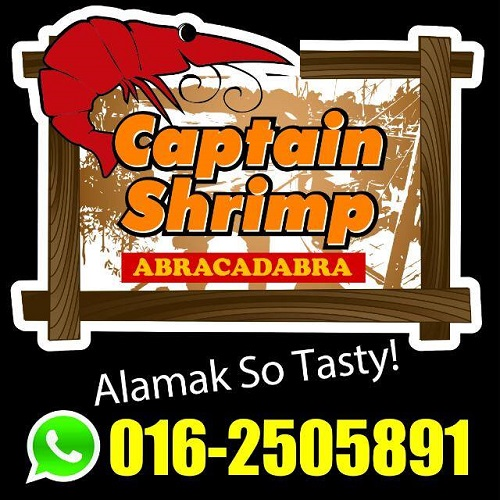 food delivery service in Petaling Jaya Malaysia