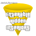 Enterable Hidden Interiors v3.5 / v3.0 (entrar em interiores escondidos)