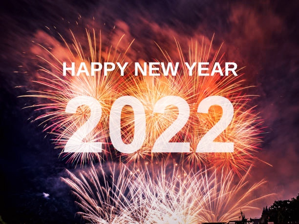 happy new year 2022 hindu new year 2022 chinese new year 2022 happy new year 2022 photo new year 2022 calendar new year 2022 observed happy new year 2022 hindu new year 2022 chinese new year 2022 happy new year 2022 photo new year 2022 calendar new year 2022 observed