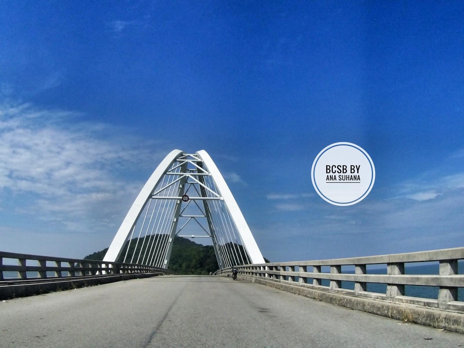 The Regency Jerai Hills Resort, Kedah