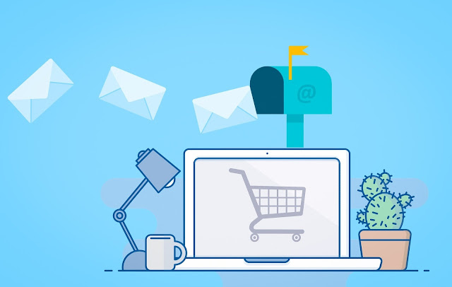 Email Marketing - A Powerful Tool for Your Business