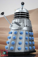 History of The Daleks #3 47