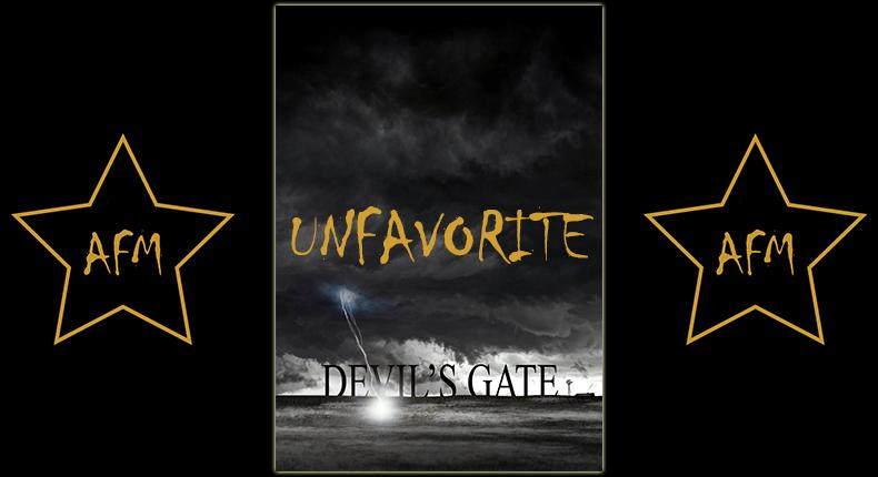 devils-gate-abduction-enlevement