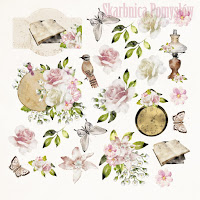 https://www.skarbnicapomyslow.pl/pl/searchquery/Mysterious+Garden/4/phot/5