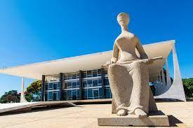 Ministros do STF não veem chance para Bolsonaro em ação contra inquérito sem aval do Ministério Público