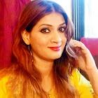 Jyoti Pancholi