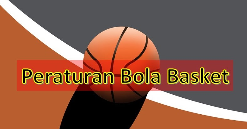 Peraturan Bola Basket Lengkap Padat Dan Jelas Pakar Dokumen