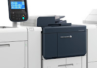 Xerox C7025 Driver Download Windows 10 64 Bit - Xerox Driver