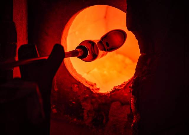 Glass Industry in India UPSC notes