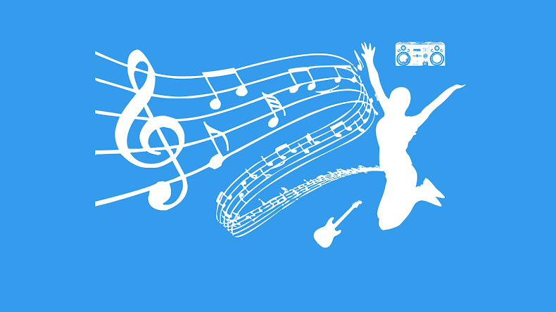 Avma Musical - Música 24 horas por dia