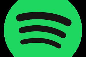 Spotify Premium v8.5.29.828 [Final] + Mod Lite