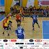 Το fair play της χρονιάς από τον τερματοφύλακα του Αθηναϊκού Νίκο Μαγκαφουράκη που μιλά στο greekhandball.com για ότι έγινε  στο Λουτράκι  ( 21-18 )