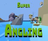 super-angling