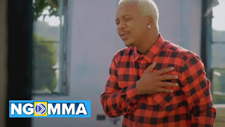 Download Video : Mo Music - Maumivu Mp4