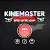 Download KineMaster Pro Indonesia V3 (4.11.17) APK Download 2020
