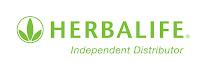 www.herbpost.com