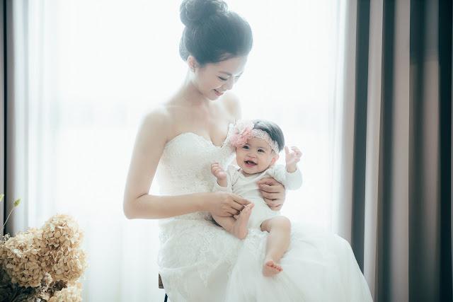 親子寫真, 自主婚紗, 自助婚紗, 派大楊, 婚攝,