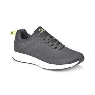 Şık Koşu Ayakkabısı Tasarımları ile Hızlı Adımlar