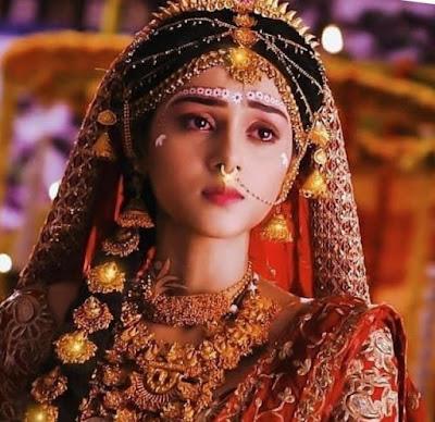 Mallika Singh wiki
