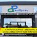 CENSO PAULIPREV - Servidores, aposentados e pensionistas correm risco de ter salários suspensos