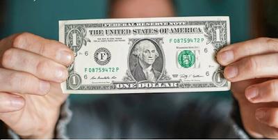 اسعار الدولار في مصر الدولار اليوم