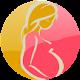 Honest Maternity
