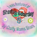 http://craftymomsshare.blogspot.com/2014/05/sharing-saturday-14-18.html#idc-container