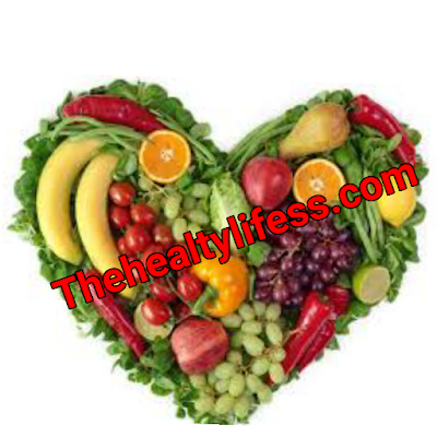 https://www.thehealthylifess.com/2019/10/health-is-wealth-about-health-is-wealth.html