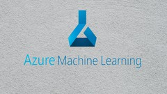Perform Cloud Data Science with Azure Machine Learning 2021
