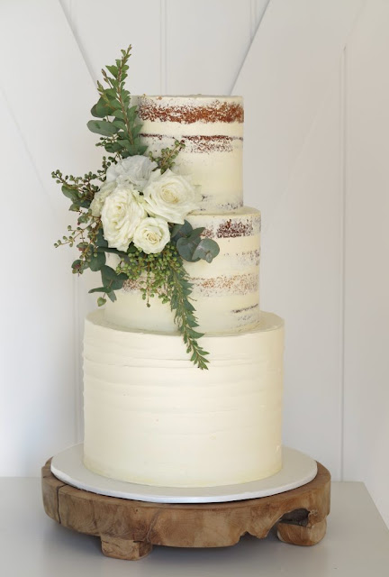 TO THE AISLE AUSTRALIA BESPOKE WEDDING CAKES MELBOURNE