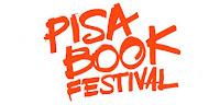 Pisa Book Festival 2015 ( 6-7-8 novembre 2015)
