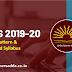 KVS Exam Pattern & Detailed Syllabus for PGT, TGT & PRT Exam