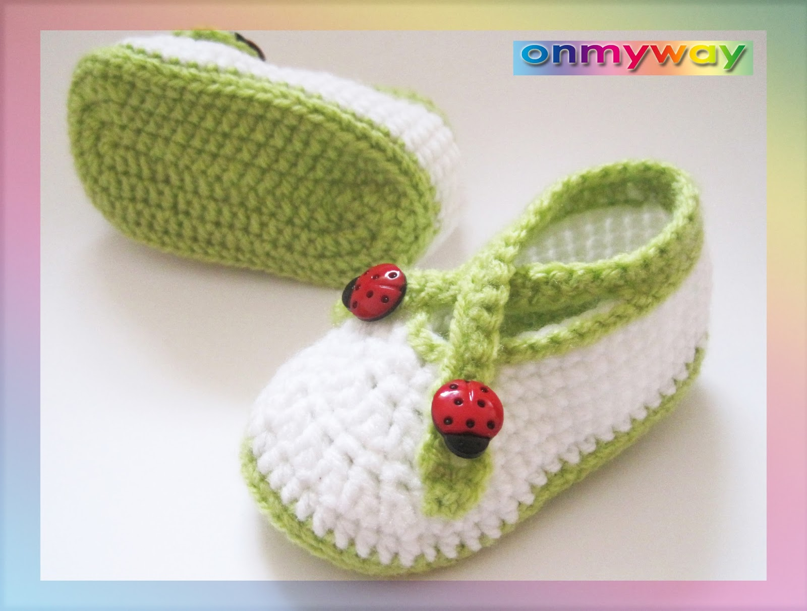 Diy Anleitungen Zum Selber Machen Alles Fürs Baby Kleinkind