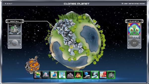 Clones-pc-game-download-free-full-version