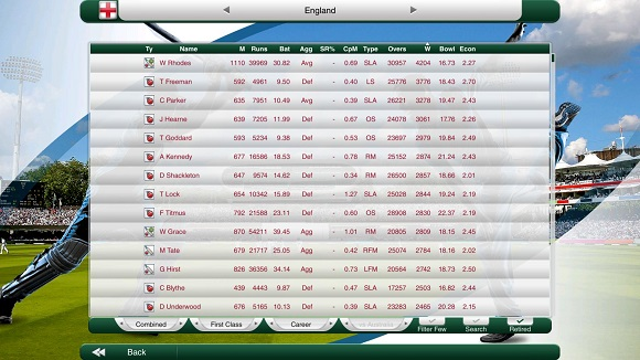 cricket-captain-2018-pc-screenshot-www.ovagames.com-3