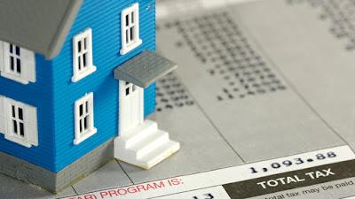 Ketahui Cara Menyimpan Down Payment Rumah