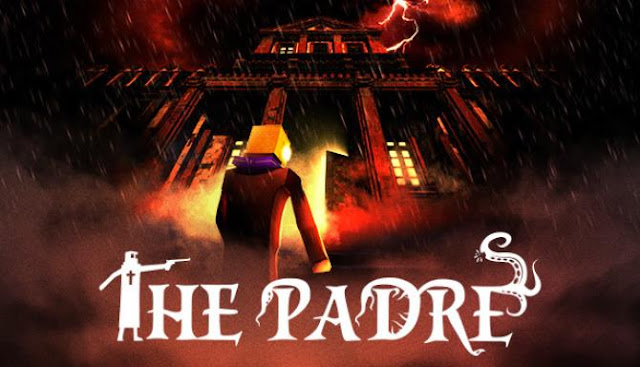 The-Padre-Free-Download