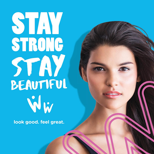 How To Stay Strong and Stay Beautiful In This Pandemic morena filipina beauty blog