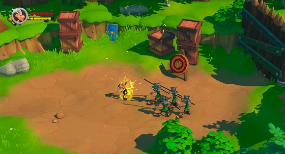 asterix-and-obelix-xxl-3-the-crystal-menhir-pc-screenshot-3