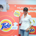 New & Improved Tide Plus, with the built-in Power of Bar, Launched in Karnataka