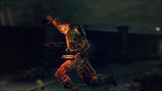http://adityamuharyanto.blogspot.com/2016/05/sniper-elite-nazi-zombie-army-2.html
