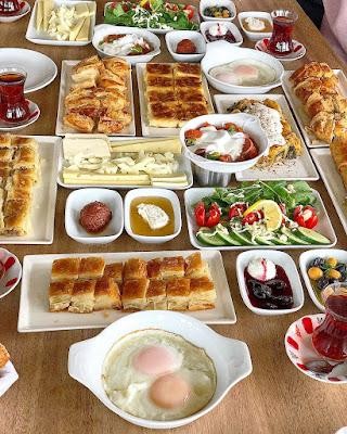üsküdar çengelköy kahvaltı nerede yapılır kahvaltı mekanları