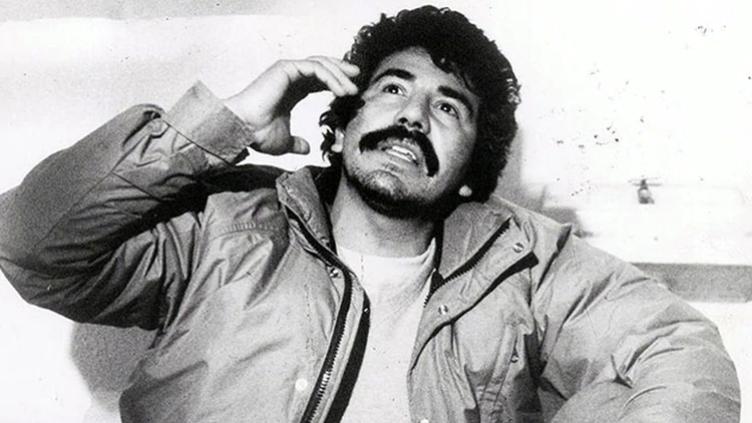 """Las huellas de Rafael Caro Quintero en Culiacán: el """"Narco de Narcos"""" se estaría moviendo por la ciudad libre e impune"""