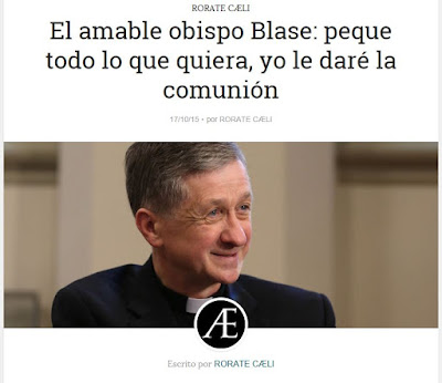 http://adelantelafe.com/el-amable-obispo-blase-peque-todo-lo-que-quiera-yo-le-dare-la-comunion/