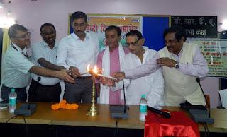 hindia-diwas-madhubani