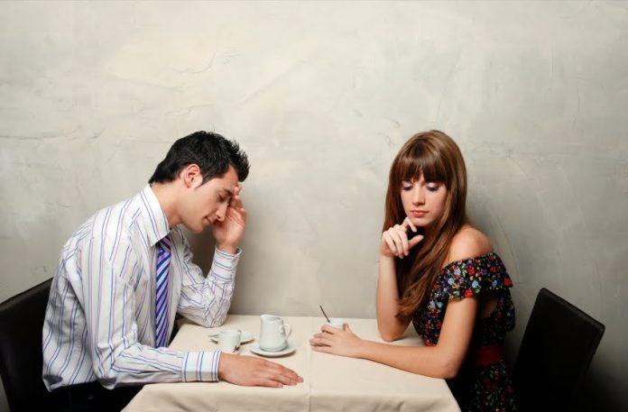 σεξ μου με τα ραντεβού Dia dating ιστοσελίδα