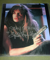 http://www.theterminatorfans.com/sarah-connor-terminator-2-charitable-auction-increases-the-rewards/