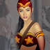 Kapamilya Actress to Join Audition For The Next Darna