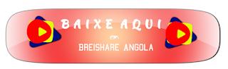 http://www.breishare.com/2018/06/marcio-weezy-disponibiliza-o-seu-ep.html